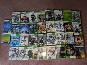 X-Box-360-games-you-choose-your-title