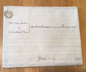 1824-Charge-Document-Gloucestershire-Nathaniel-Jones-And-John-Tucker