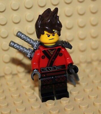 Lego Mädchen Brille Top mit Schmetterlingen Minifigur City cty0767 Neu Kind