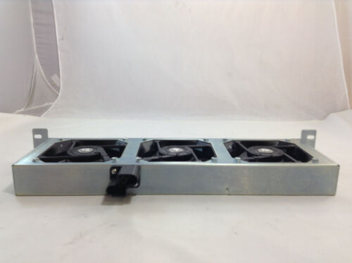 Lucent Comsphere 3000-F1-007 / 022-0031-0031 Fan Tray 19, Used