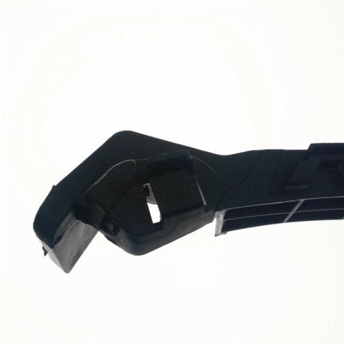 Headlight Head Light Bracket Support Beam Front Left for Honda CR-V 2012-2014