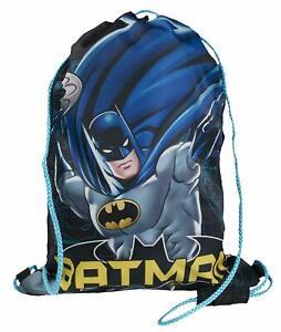 Jumper Boys Batmobile Schematics Black DC Comics