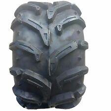 25/12-9 25x12-9 25x12.00-9 25/12.00-9 Deestone SWAMP WITCH ATV Go Kart Tire 6ply