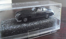 COOL Small Revell Praline Mercedes Benz 300 SL Car in Box