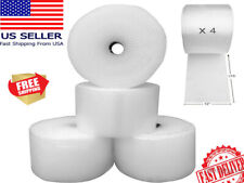700x 12 Wide Perf 12 700ft Bubble Wrap Roll Small Cushioning Wrap Padding