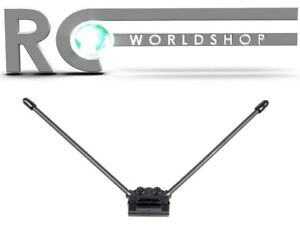 Rc-Antenna-Stand-Holder-V-shape-For-optimal-Range-Rc-plane-Heli-and-Fpv
