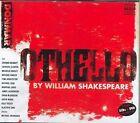 Othello von William Shakespeare (2008)
