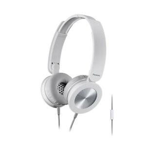 Auriculares-Panasonic-RP-HXS220M-Auriculares-Plegables