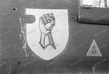 negativ-JU 87-Stuka-Sturzkampfgeschwader 1/StG 51-Köln-Staffel-wappen-52