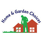 homeandgardenchoices