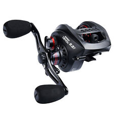 Kastking Speed Demon Blazing Fast 9.3:1 Fresh&Saltwater Baitcasting Fishing Reel