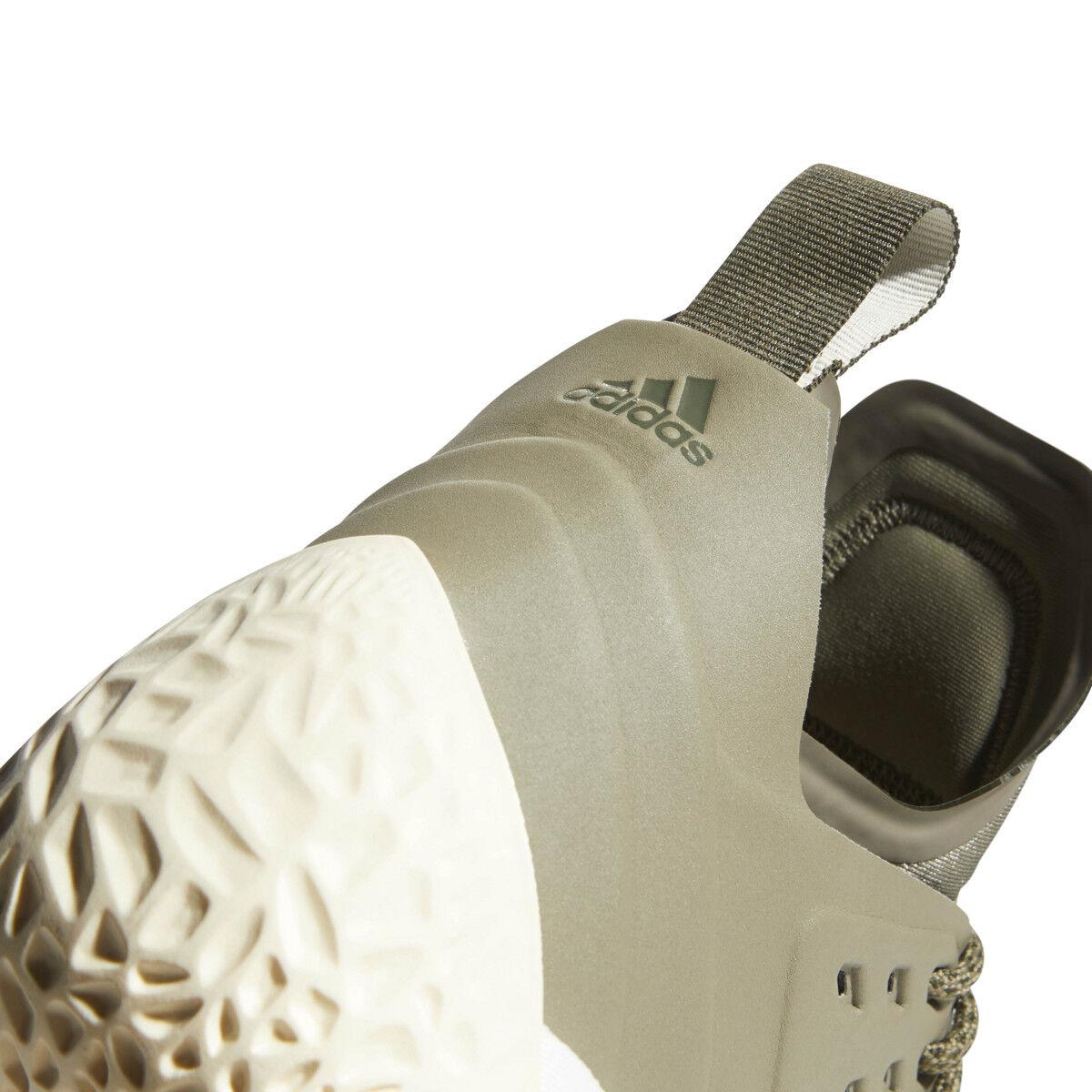 Adidas harden band vol. 2 - basketball - schuhe - - neuen - kostenloser versand - - aq0027 bf3c90