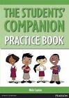The Students' Companion Revised Practice Book by ELT Write (Paperback, 2011)