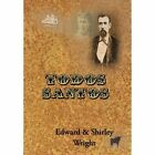 Todos Santos 9781463412265 by Edward Wright Hardcover