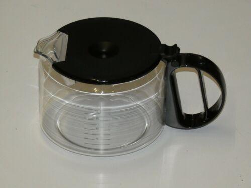 KRUPS Cafetière pour f309 Coffee Maker f034-42 NEUF