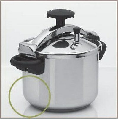 schnellkochtopf pressure cooker kollektion erkunden bei ebay. Black Bedroom Furniture Sets. Home Design Ideas