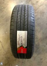 4 New 215 65 15 Michelin Primacy LC Tires