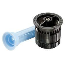Rain Bird Plastic Adjustable Spray Head Nozzle HEVAN15