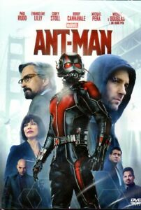ANT-MAN-MARVEL-DVD