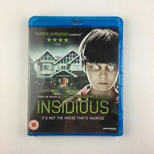 Insidious-Blu-ray-2011