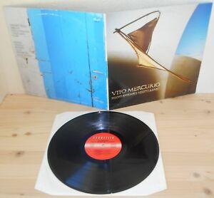LP-VITO-MERCURIO-Nuovo-Ensemble-Mediterraneo-Carosello-86-1st-ps-folk-prog-NM
