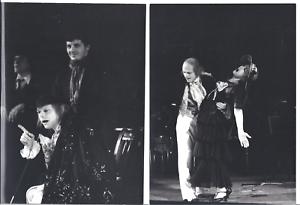 2-Foto-Mario-y-de-La-Mago-Teatro-Musical-Festival-1979