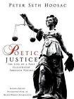 Poetic Justice by Peter Seth Hoosac (Paperback / softback, 2009)