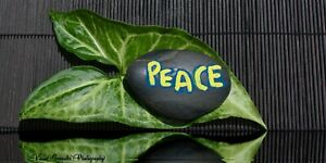 Digital-Photograph-Wallpaper-Image-Picture-Free-Delivery-Peace-Rocks