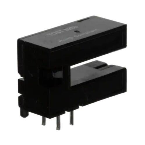 4x TCST5250 Fototransistor 2.7mm Optische Sensoren #725586