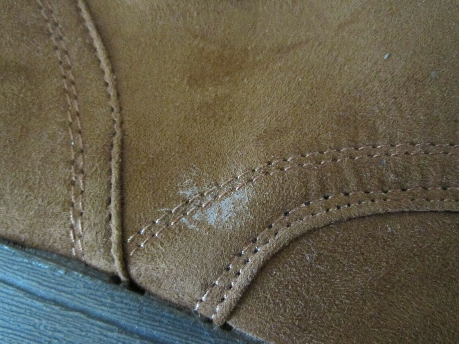 Chatties Southwest Southwestern Tall Indian Blanket Print Calf Tall Southwestern Stiefel Damenschuhe 9 23777d