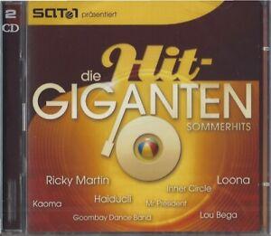 DIE-HIT-GIGANTEN-VOL-05-SOMMERHITS-NEW-2CD-NEU