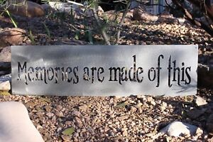 Memories-are-Made-of-This-Sign-Metal-Wall-Decor