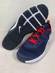 Nike Air Max Typha 2 NFL New England