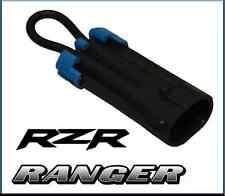 Seat Belt By Pass Polaris RZR Turbo, 1000, 900, Ranger, & General