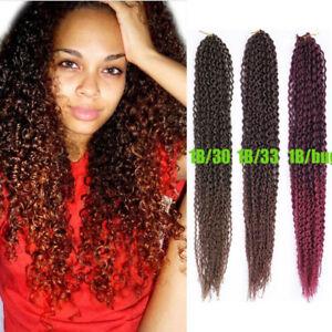 22-034-80g-Water-Wave-Crochet-Bulk-Hair-Synthetic-Hair-Latch-Hook-Crochet-Braids