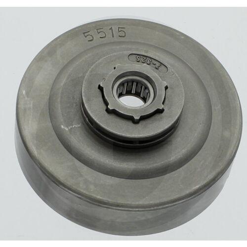 Ringkettenrad p.f Stihl 200 T,MS 192 u.a Best-Nr. 55281041