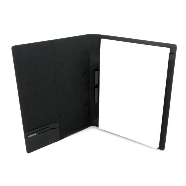 f307ae9fdbee1 Notepad Holder Montblanc Meisterstück - 5523 for sale online   eBay