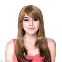 R&b Collection Synthetic Wig - F 102