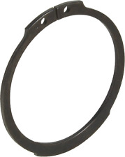 4k4284 Snap Ring 24 Outer Diameter Fits Caterpillar 906h 906h2 907h 907h2 908h