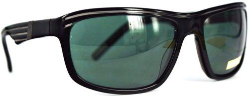 Chiemsee Lunettes de soleil//sunglasses 2455 Col 2 001 faillite rachat étui //// 475