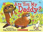 Are You My Daddy? by Ilanit Oliver (Hardback, 2015)