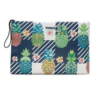 18saypa6 Case Macau piñacolada Desigual Mode 5000 Femme u Beauty cPqwvc65BY