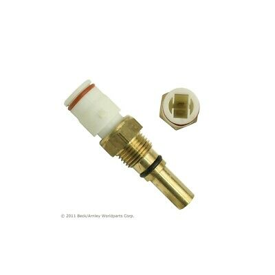 Beck Arnley 201-1291 Thermo Fan Switch