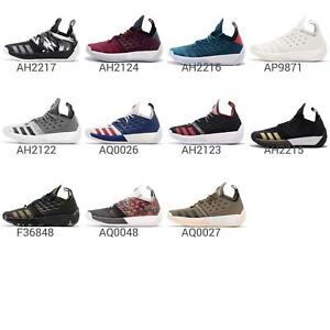 check out 0ad72 f5e2b Image is loading adidas-Harden-Vol-2-II-James-Harden-BOOST-
