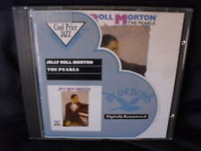 Jelly Roll Morton – The Pearls