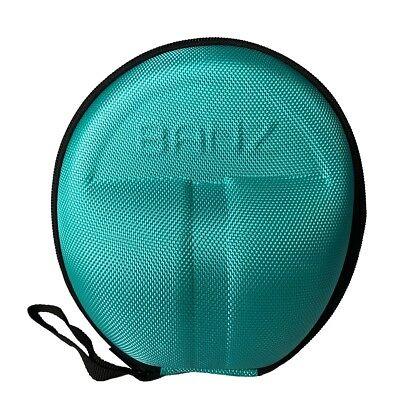 Baby Banz NEUF enfants Protecteur d/'oreilles Case-Onyx BNWT