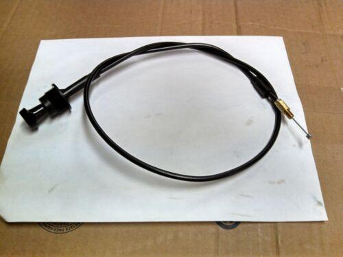 New Choke Cable Polaris OEM 7081221 2003-2007 Predator 500 *