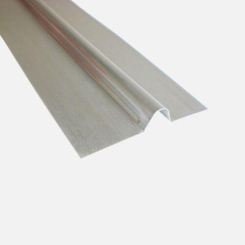 """Aluminium Transfert de chaleur plaques 1//2/"""" PEX chaleur rayonnante sous Subfloor made i O"""