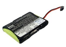 Ni-MH Battery for SIEMENS 3QNF3550 NS3109 NEW Premium Quality