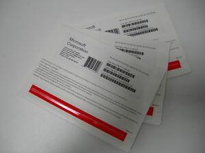 ACER-Microsoft-Windows-Server-2012-R2-Standard-Pack-DVD-Originale